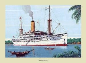 shipsandharbours.com