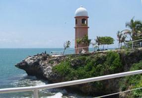 Menara Tanjung Kodok