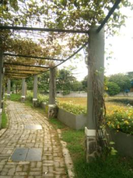 Telaga Bandung 2