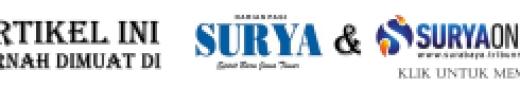 Surya 2