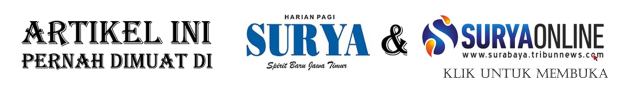 link-surya1